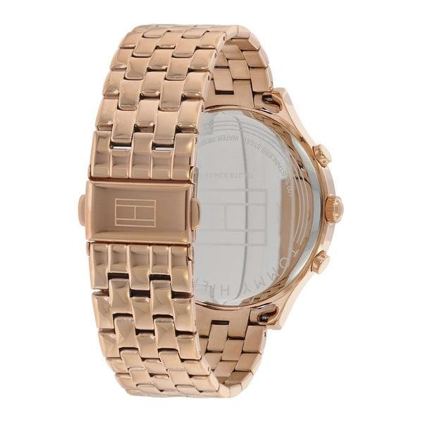 Dámské hodinky Tommy Hilfiger No.1781611