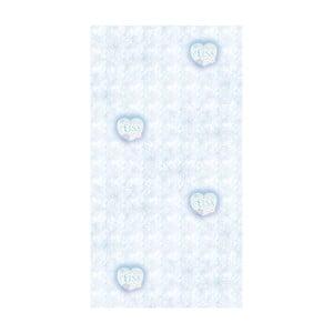 Vliesová tapeta AG Design Frozen Ledové Království Vzor II, 10m