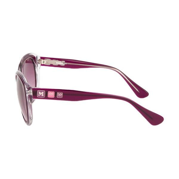 Dámské sluneční brýle Missoni Kemlena