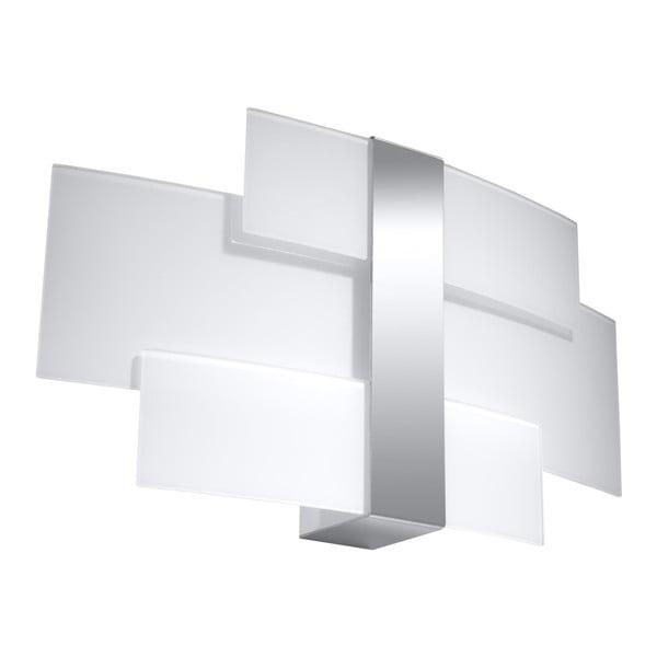 Aplică Nice Lamps Marett