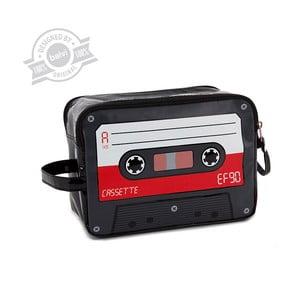 Taštička na toaletní potřeby Balvi Cassette