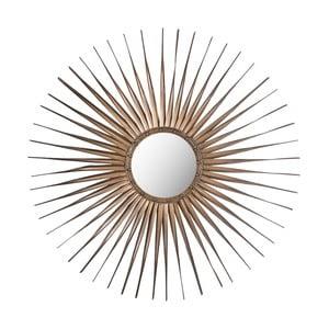 Zrcadlo Safavieh Peoria