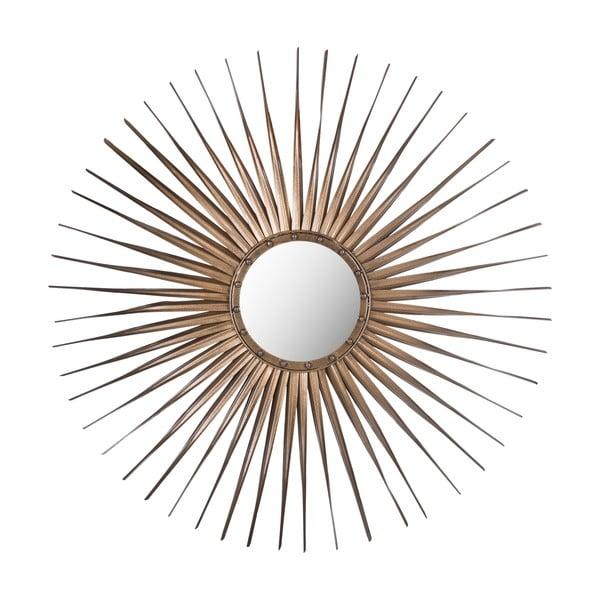 Zrcadlo Safavieh Peoria, ø 85 cm
