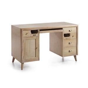 Pracovní stůl Bromo, 130x66x77 cm