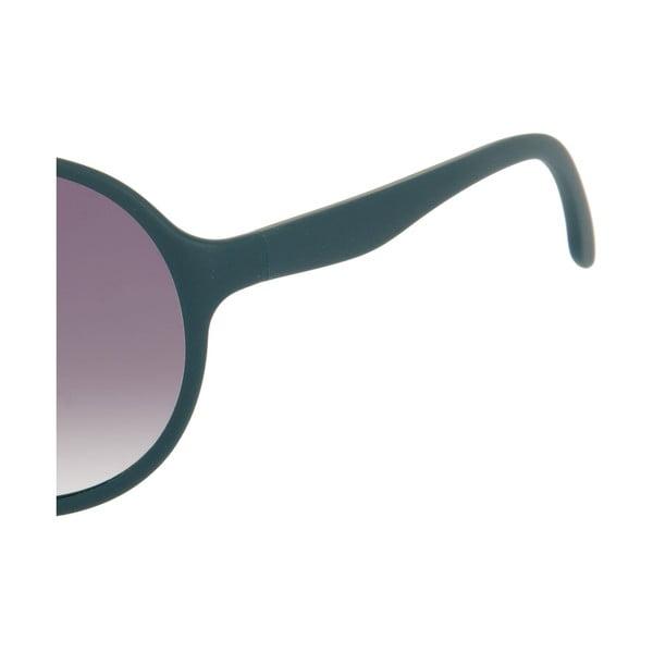 Pánské sluneční brýle Calvin Klein 243 Azur