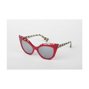 Dámské sluneční brýle Silvian Heach Liv