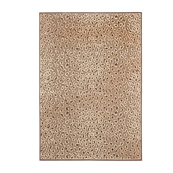 Covor Safavieh Massimo, 121 x 170 cm