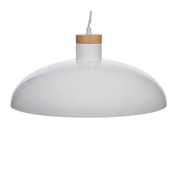 Stropní lampa Hanging White