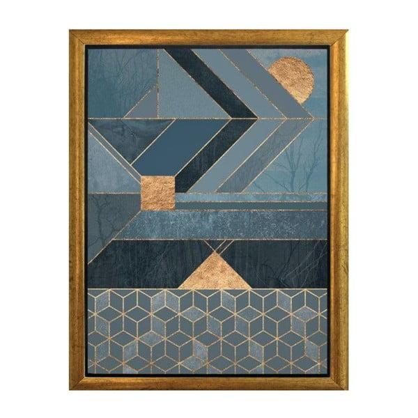 Poster cu ramă Piacenza Art Prospect, 30 x 20 cm