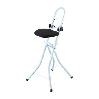 Scaun pentru masa de călcat Wenko Stool imagine