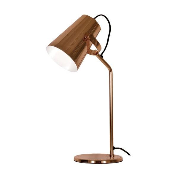 Stolní lampa Stuk