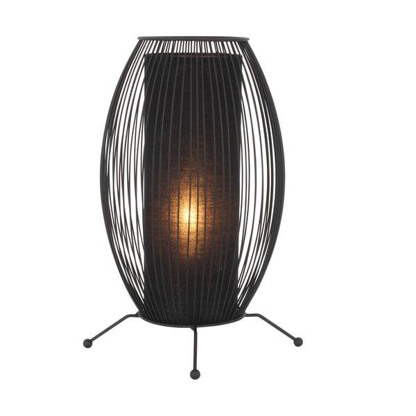 Stolní lampa Naeve Oriental II