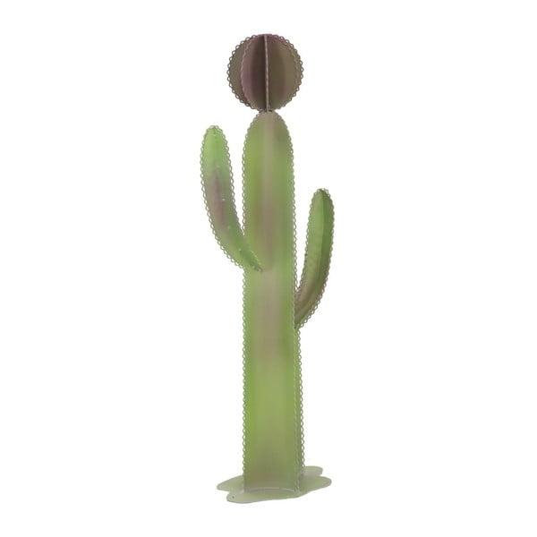 Kaktusz formájú dekoráció, magasság 77,5 cm - Mauro Ferretti