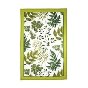 Bavlněná utěrka Ulster Weavers Foliage