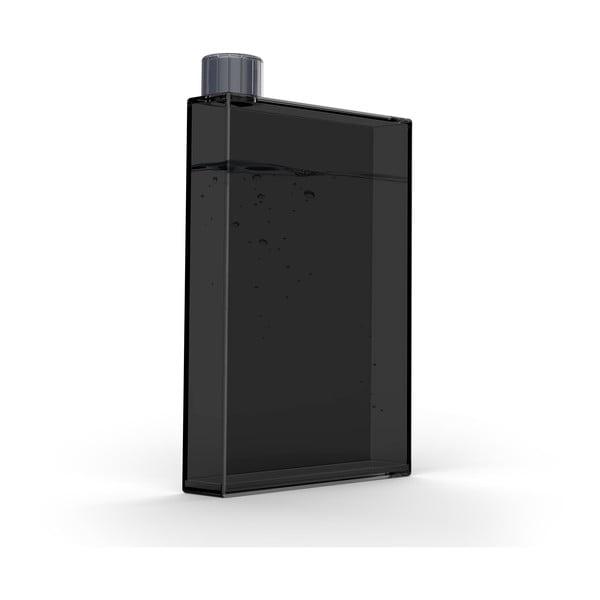 Lahev My Pad Smoke