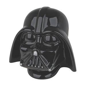 Pușculiță Star Wars™ Darth Vader
