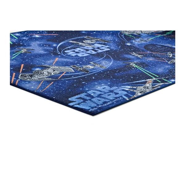 Koberec Lizenz Star Wars Classic, 95 x 133 cm