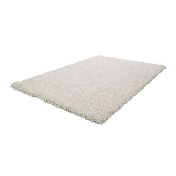 Béžový koberec Obsession My Funky Cream, 40 x 60 cm
