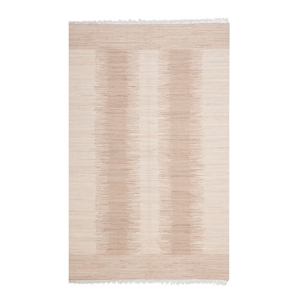 Bavlněný koberec Safavieh Mallorca, 91x152cm