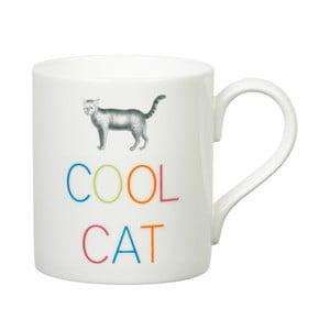 Hrnek Cool Cat