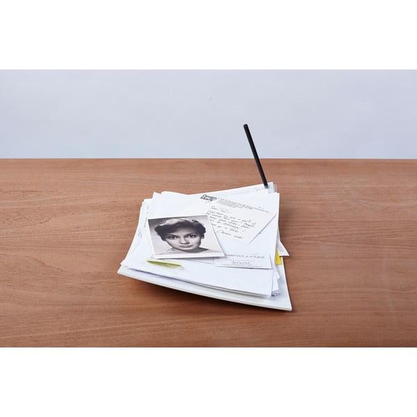 Podložka na psaní A4 Paper Tray