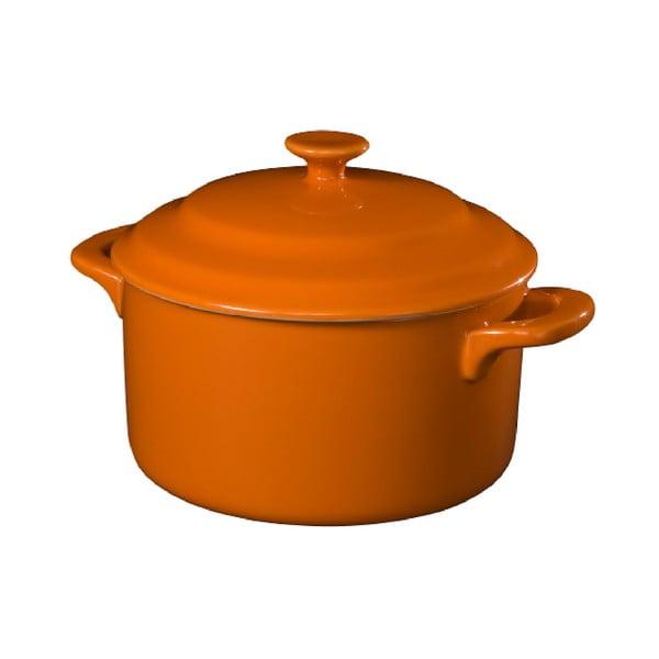 Pekáček Cover Orange, 10 cm