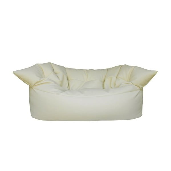 Sofa Formoso Cream