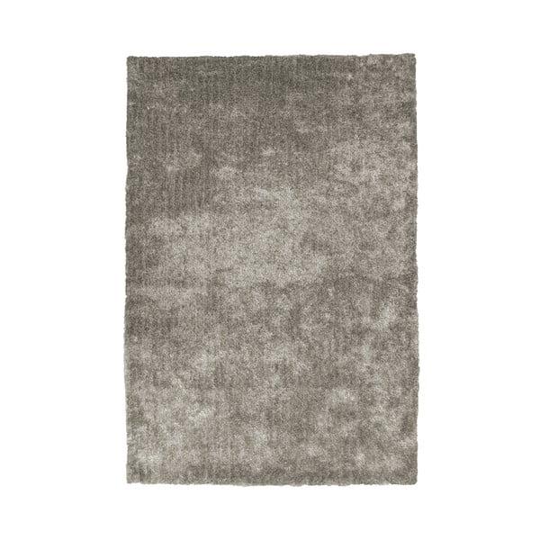 Hnědý koberec OVERSEAS Newport,160x230cm