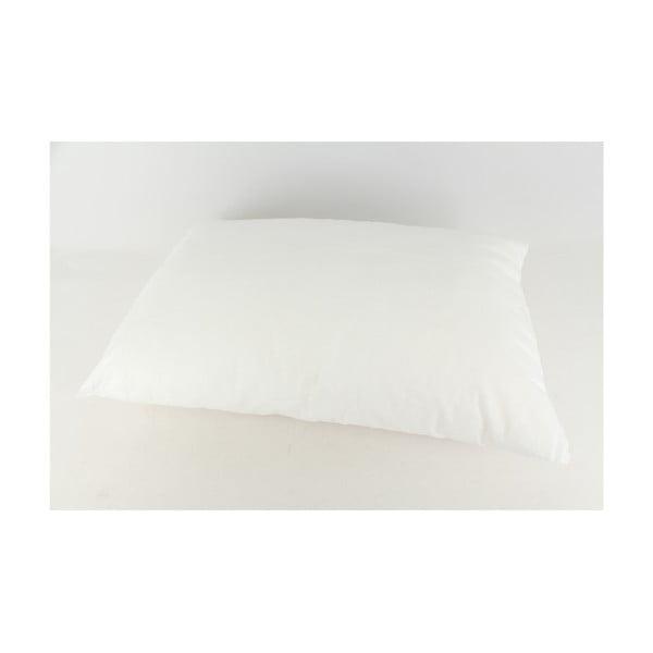 Polštář se silikonovou výplní Pillow, 50x70 cm