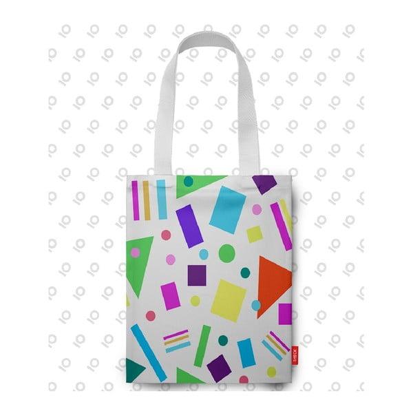 Textilní taška Tottina T51