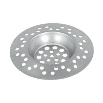 Sită pentru chiuvetă Metaltex, ø 7 cm imagine