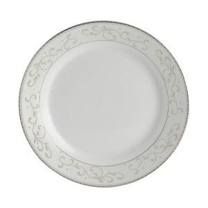 Servírovací talíř Elegance, 30 cm