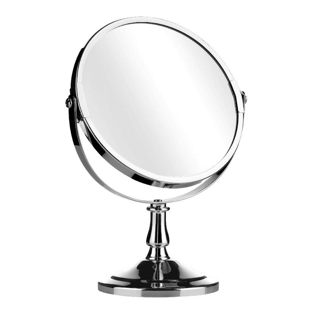 Kosmetické zrcadlo Premier Housewares Opti
