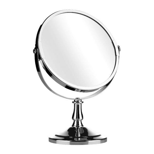 Opti kozmetikai tükör - Premier Housewares