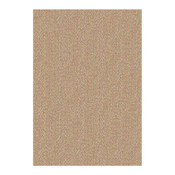 Catay szőnyeg, 57 x 110cm - Universal