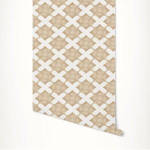 Samolepicí tapeta LineArtistica Fae, 60 x 300 cm
