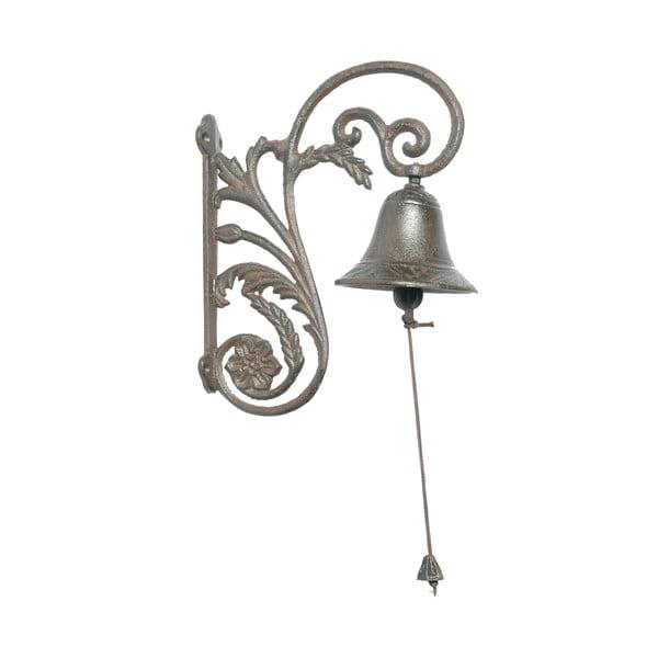 Domovní zvonek  Antic Line Antique