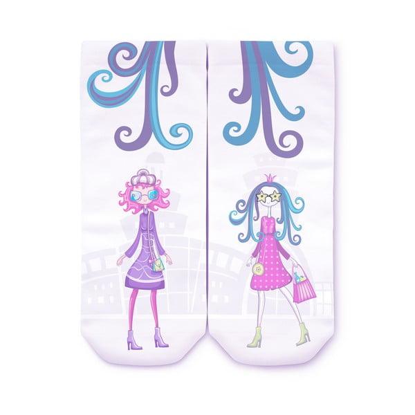 Dámské ponožky Arvada