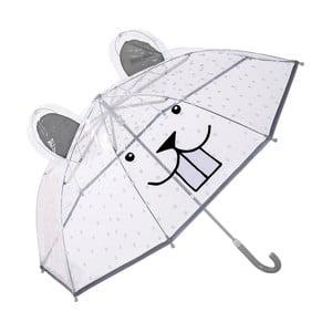 Dětský deštník Bloomingville Piia, ⌀76cm