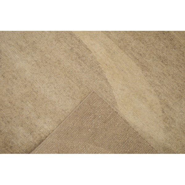 Vlněný koberec Palpa Nature, 70x140 cm