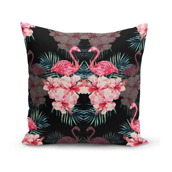 Față de pernă Minimalist Cushion Covers Faterro, 45 x 45 cm