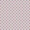 Tapeta Pip Studio Geometric, 0,52x10 m, světle růžová