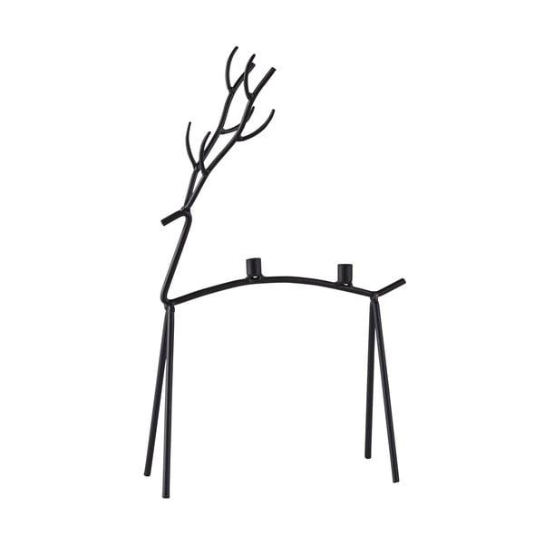 Dekorativní figurka Sob