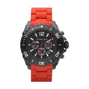 Pánské hodinky Michael Kors MK8212