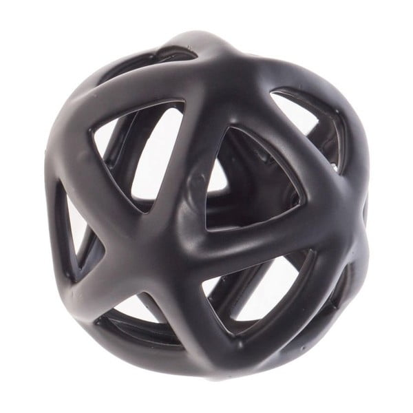 Dekorace Ceramic Ball