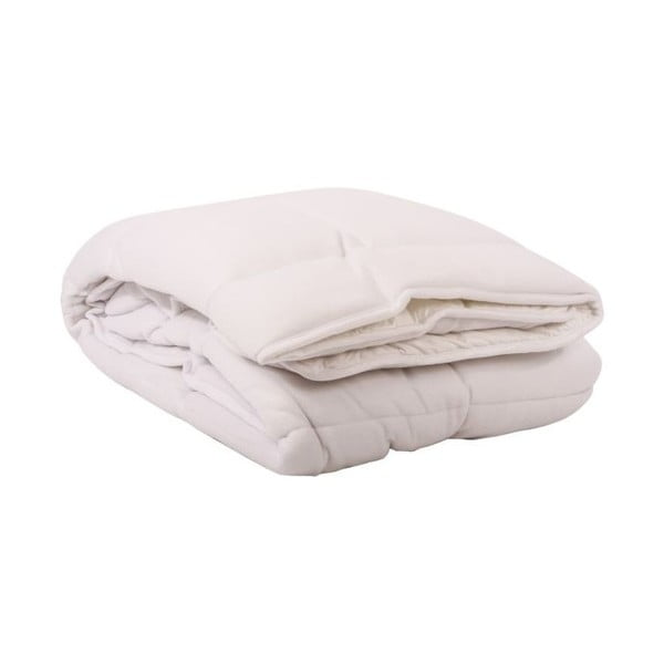 Peřina Confort Bi, 220x240 cm