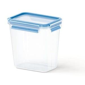 Box na uskladnění jídla Clip&Close, 1.6 l