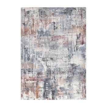 Covor Elle Decor Arty Vernon, 120 x 170 cm