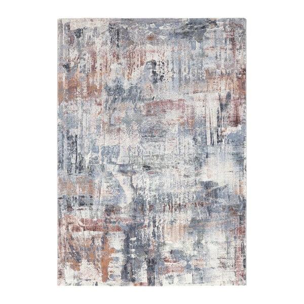 Koberec Elle Decor Arty Vernon, 120 x 170 cm