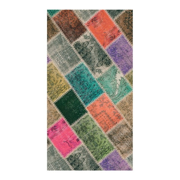 Capraz ellenálló szőnyeg, 50 x 80 cm - Vitaus